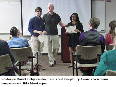 Kirby_KingsburyAwards_new.jpg