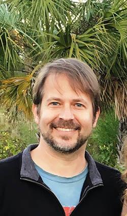 Andrew Epstein