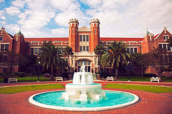 FSU-Westcott-Building-Fountain.jpg
