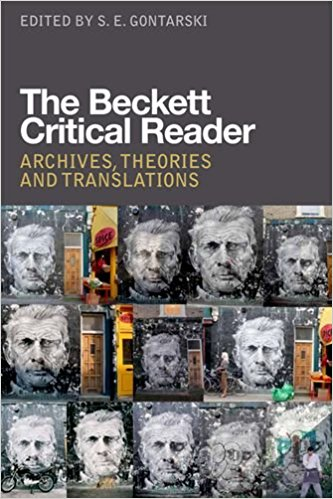 beckett_critical_reader.jpg