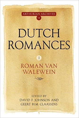 dutch_romances_1.jpg