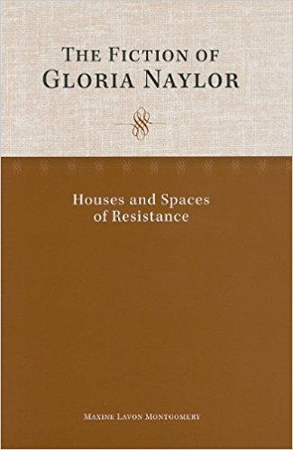 fiction_gloria_naylor.jpg
