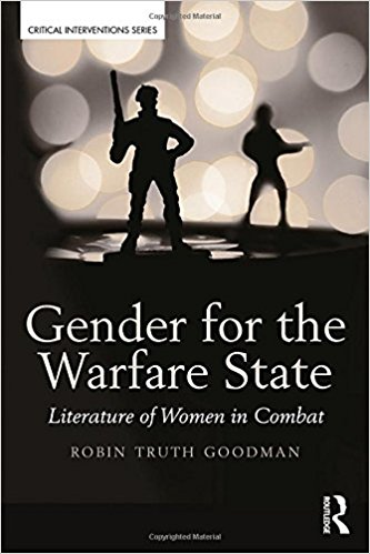 gender_warfare_state.jpg