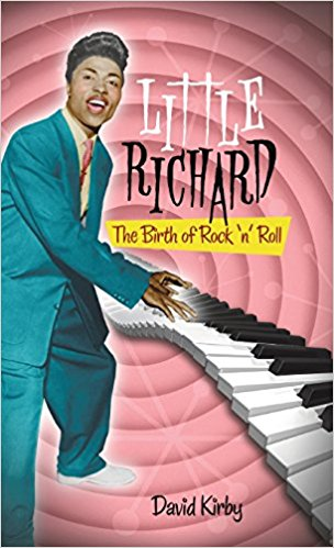 little_richard.jpg