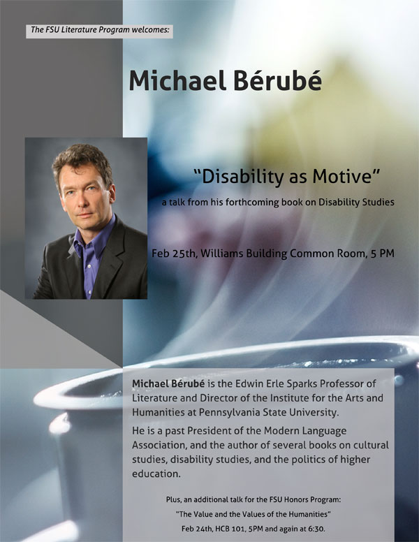 michael_berube_flyer.jpg