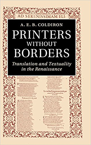 printers_without_borders.jpg