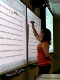 studentwriting_smartboard.jpg
