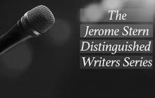 jerome stern series