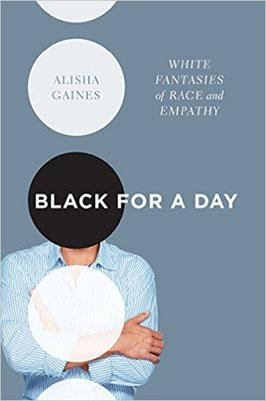 Black For A Day cover
