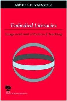 Embodied Literacies