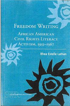 Freedom Writing