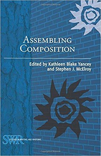Assembling Composition