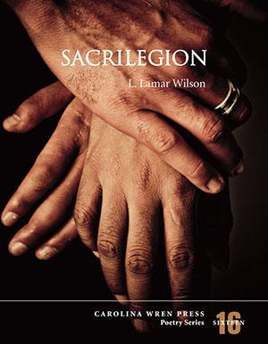 Sacrilegion