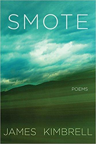 Smote book cover image