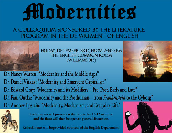 modernities-flyer.jpg