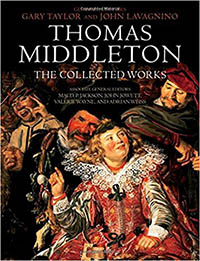 thomas_middleton_sm.jpg