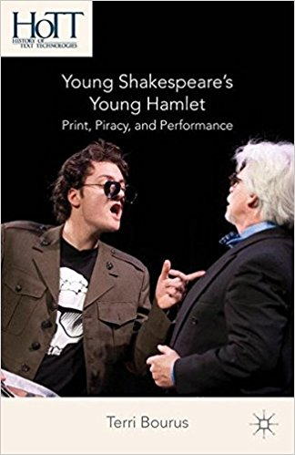 young_shakespeare_young_hamlet.jpg